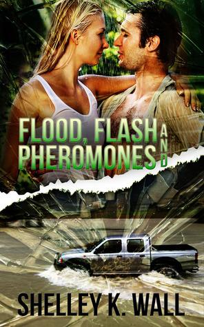 Inundación, Flash y Feromonas