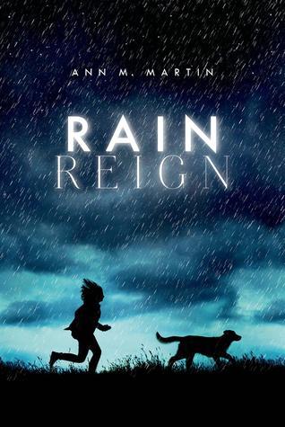Reinado de la lluvia