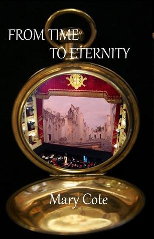 Del tiempo a la eternidad