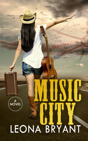 Ciudad de la música