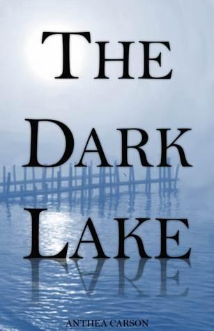 El lago oscuro