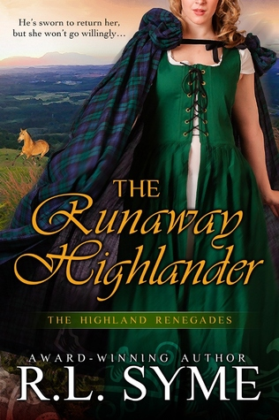 El Runaway Highlander