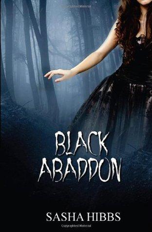 Abaddon Negro