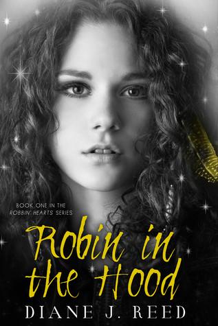 Robin en la Campana
