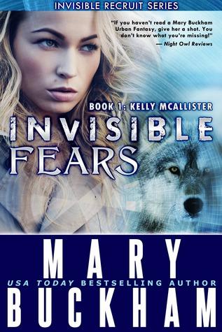 Miedos invisibles
