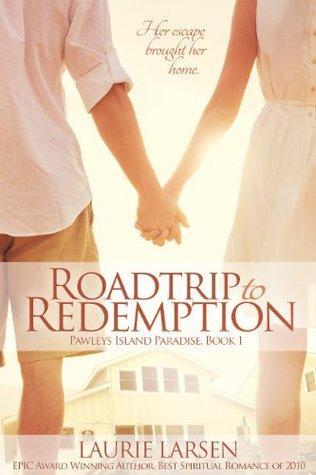 Viaje a la redención