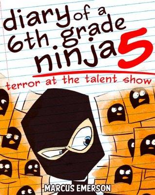 Terror en el Show de Talento