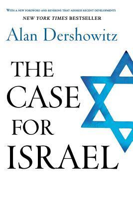 El caso de Israel