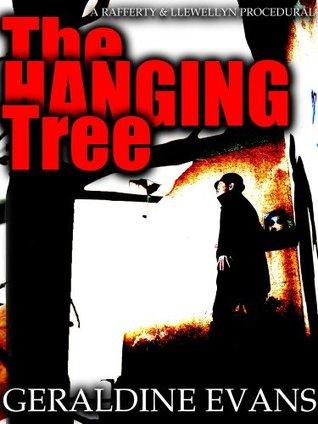 El árbol colgante