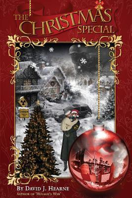 El Especial de Navidad