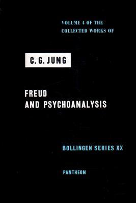 Freud y Psicoanálisis