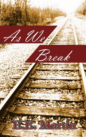 Como rompemos