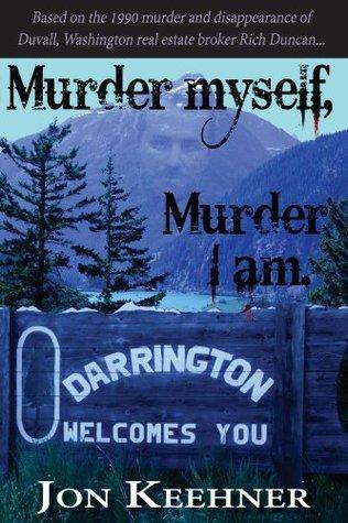 Asesino a mí mismo, asesinato.