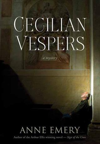 Cecilian Vésperas