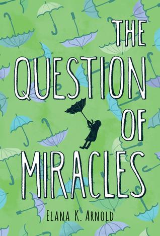 La Cuestión de los Milagros