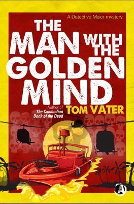 El hombre con la mente dorada