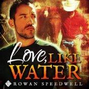 Amor como el agua