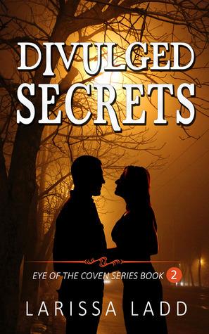 Secretos Divulgados