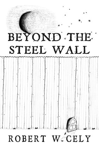 Más allá de la pared de acero