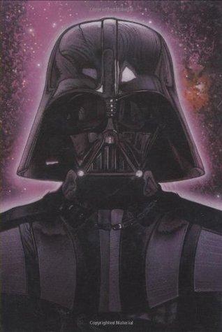 La subida y la caída de Darth Vader