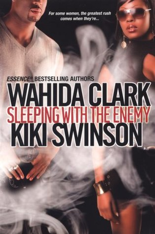 Durmiendo con el enemigo