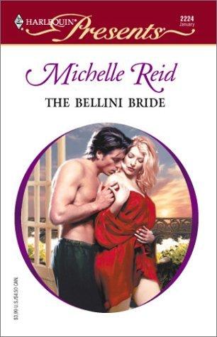 La novia de Bellini