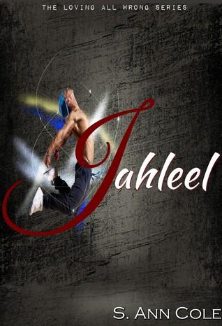 Jahleel