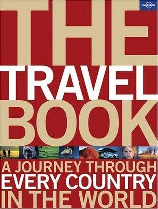El libro de viaje: Un viaje por todos los países del mundo