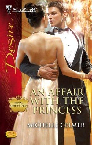 Un asunto con la princesa