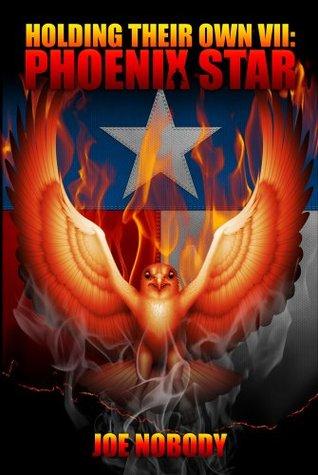 La celebración de su propio VII: Phoenix Star