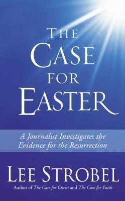 El caso de Pascua: un periodista investiga la evidencia para la resurrección