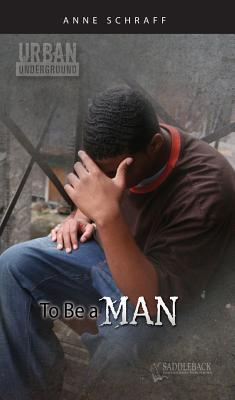 Ser un hombre