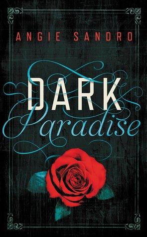 Paraíso oscuro