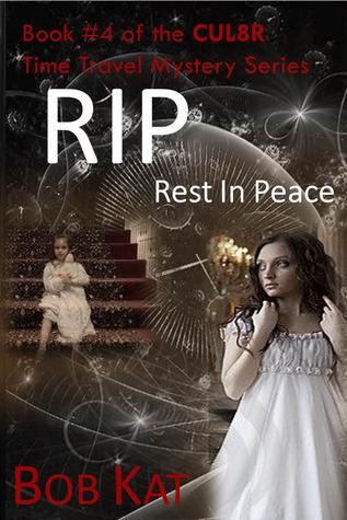 RIP (Descansa en Paz)