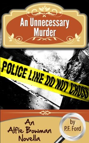 Un asesinato innecesario
