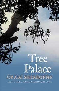 Palacio de los árboles