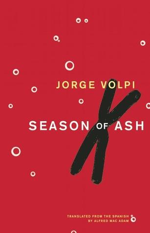 Temporada de Ash