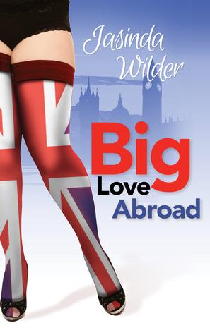Gran amor en el extranjero
