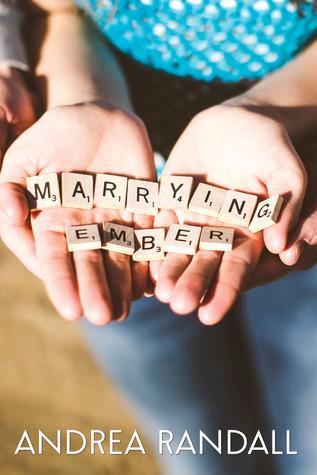 Casando con Ember