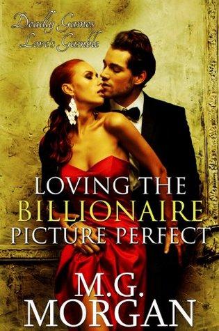 Amar a la imagen del billionario perfecto