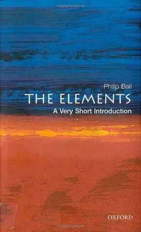 Los elementos: una introducción muy breve