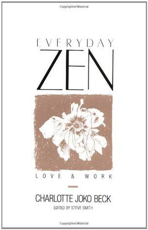 Zen diario: amor y trabajo