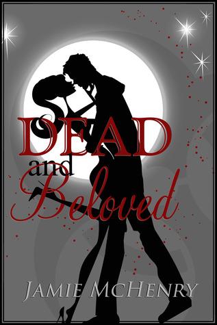 Muerto y amado