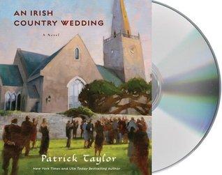 Una boda irlandesa del país