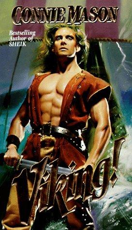 ¡Vikingo!