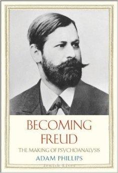 Convertirse en Freud: La Realización de un Psicoanalista