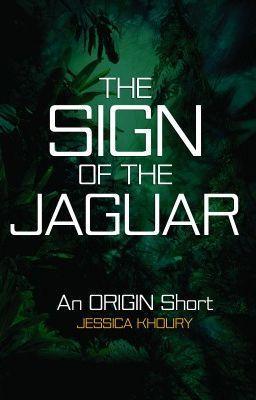 La Señal del Jaguar
