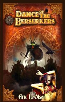 Danza de los Berserkers