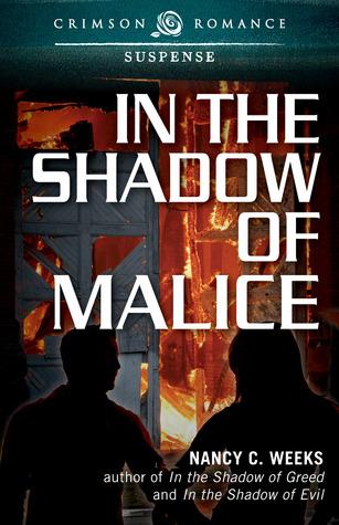 En la sombra de la malicia