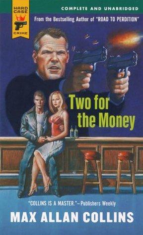 Dos por el dinero